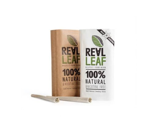 Pre roll Joint Boxes